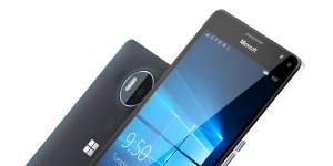 Lumia_950_XL_2
