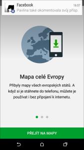 MapyCZnew_1