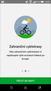 MapyCZnew_2