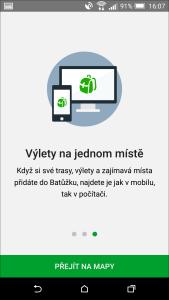 MapyCZnew_3