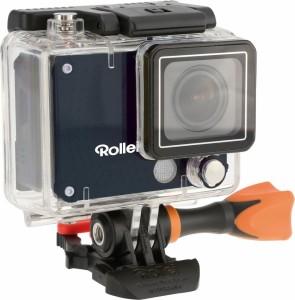 RolleiActioncam420_2