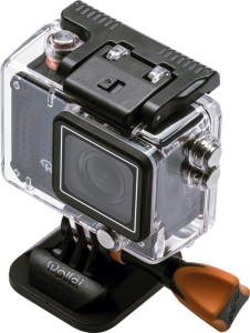 RolleiActioncam420_3