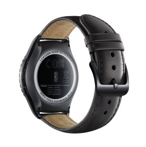 Samsung_Gear_S2_Classic_2