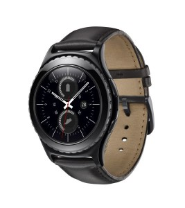 Samsung_Gear_S2_Classic_3