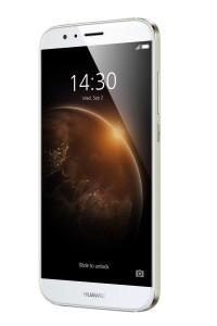 HuaweiG8_3
