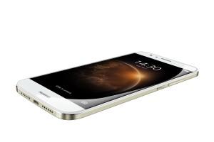 HuaweiG8_5