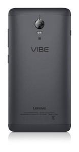 LenovoVibeP1_4