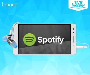 honorspotify