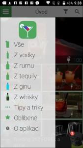 koktejly_cz_2