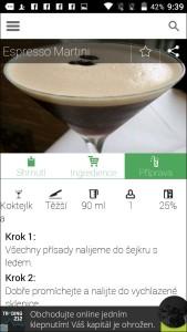 koktejly_cz_6