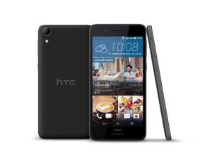 HTCDesire728G_1