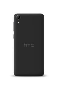 HTCDesire728G_2