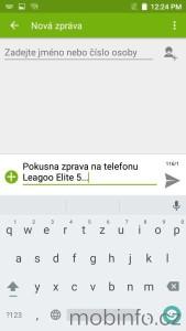 Leagoo_Elite_5_d4