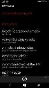 Lumia640XL_6