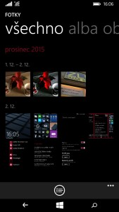 Lumia640XL_8