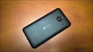 Lumia640XL_det_2