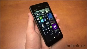 Lumia640XL_det_4
