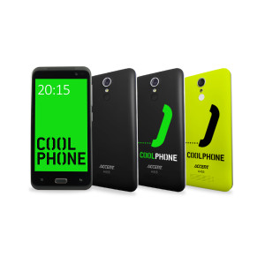 accent-coolphone-black