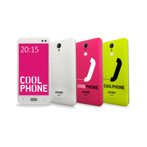 accent-coolphone-white1