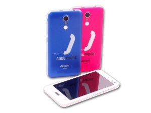 coolphone  - white 01 bp small