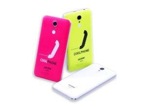 coolphone - white 01 - small