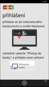 mbank_WP_2