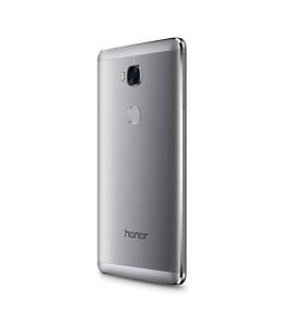 Honor5X_3