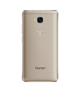 Honor5X_4