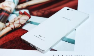 Leagoo_Elite_1_01