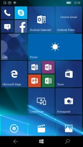 Lumia_950_disp1