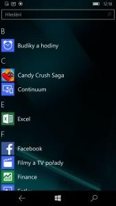 Lumia_950_disp2