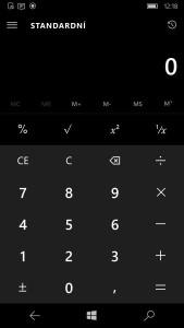 Lumia_950_disp3