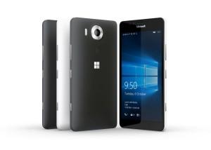 Lumia_950_orig5