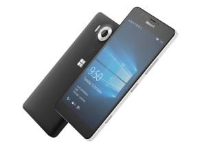 Lumia_950_orig6