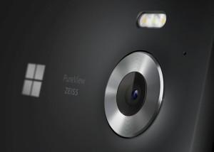 Lumia_950_orig7