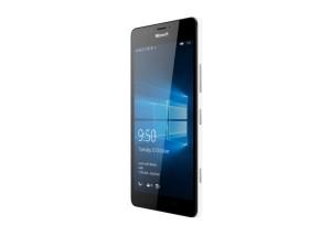 Lumia_950_orig8