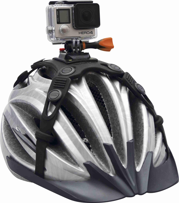 Rollei Actioncam Helmet Mount Bicycle Pro 2850345  Rollei Actioncam Helmet Mount Motorbike Pro 2844510  Rollei Actioncam Helmet Mount Motorbike Pro 2844509 ... ff1427d3d7