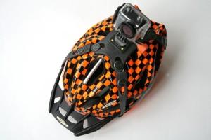 Rollei_Actioncam_Helmet_Mount_Bicycle_Pro_2850350
