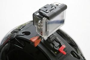Rollei_Actioncam_Helmet_Mount_Motorbike_Pro_2844509