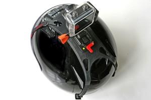 Rollei_Actioncam_Helmet_Mount_Motorbike_Pro_2844510