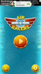 airacers_2