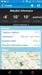 horskasluzba_app_3