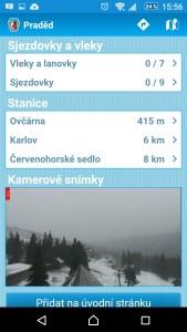 horskasluzba_app_4