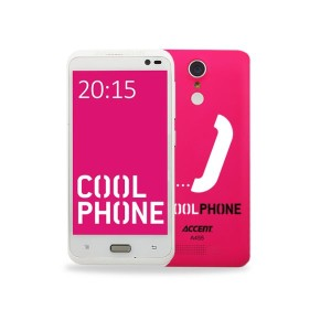 Accent_Cool_Phone_1