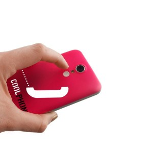 Accent_Cool_Phone_2