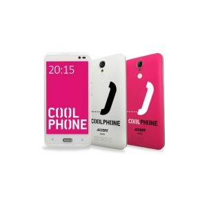 Accent_Cool_Phone_3
