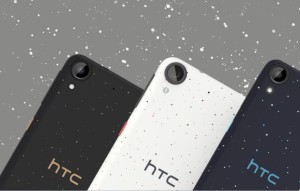 HTC_Desire_825_1