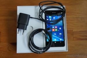 Lumia_950_detail2