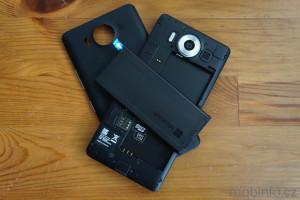 Lumia_950_detail3