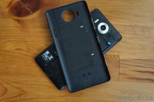 Lumia_950_detail4